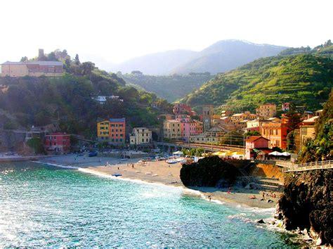 monterosso al mare web information about the world cinque terre cing