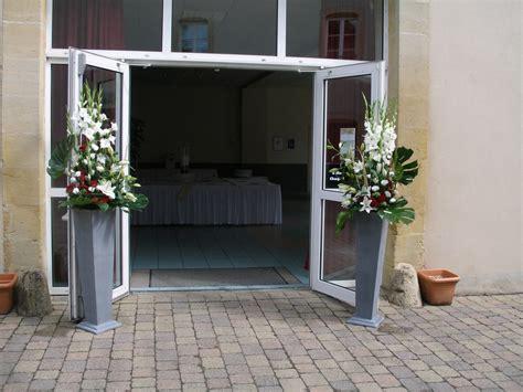 agréable Idee De Decoration De Chambre #6: photo-decoration-idee-déco-entrée-salle-mariage-2.jpg