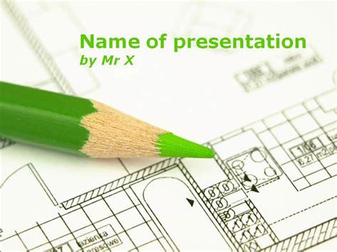 facility layout presentation 무료ppt템플릿 심플한ppt배경 파워포인트디자인다운 설계 건축 프리젠테이션 무료 pp t배경 무료