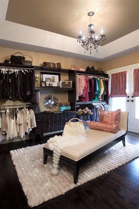turning a bedroom into a closet bedroom bliss