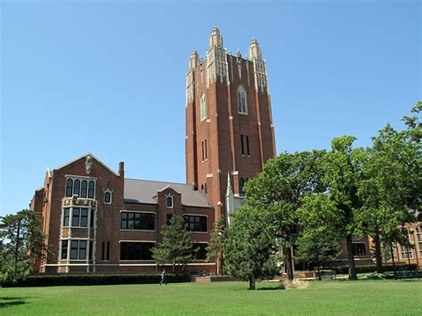 Oklahoma Christian Mba by Top 50 Fastest Mba Programs Mba Today