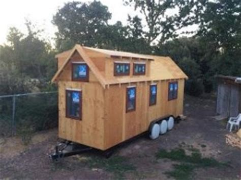 susan susanka small house why would someone live in a tiny house usi building