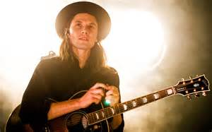 James bay koko review much to learn telegraph