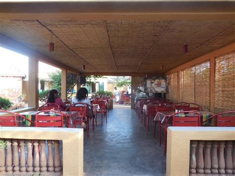 foyer restaurant le foyer restaurant de atelier theatre de burkinabe