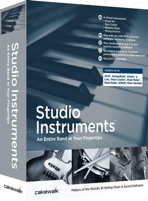 Garageband World Instruments Garageband Midi Instruments S Unbackuper