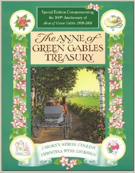 Of Green Gables Anniversary by 1000 Images About Of Green Gables And Road To