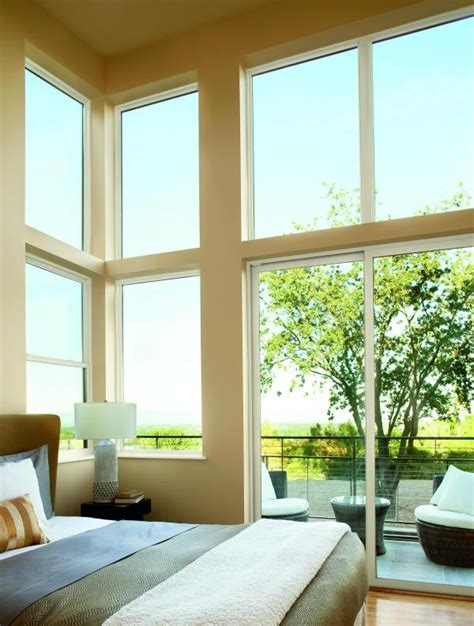 Marvin Windows And Doors Canada by Marvin Of Canada Marvin Windows And Doors Adp