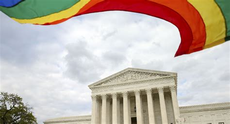 marriage supreme court decision supreme court makes same marriage a nationwide right