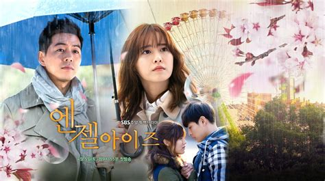 film korea close my eyes listen to angel eyes beautiful ost run to you