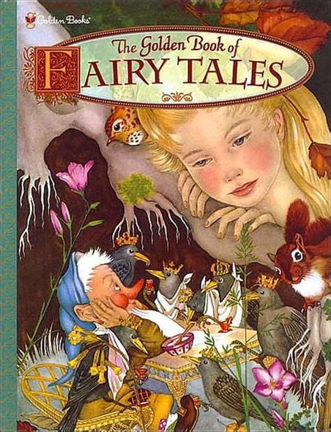 this is not a fairytale books hrm ensw vendor consolidation tales in bloom