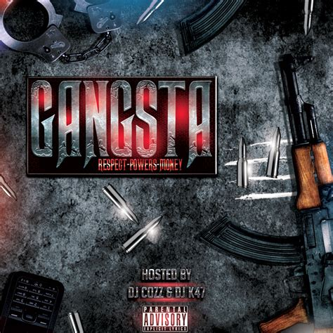 Gangsta Rpm Mixtape Cover Concept Psd By Acphotodesign On Deviantart Mixtape Cover Template Psd
