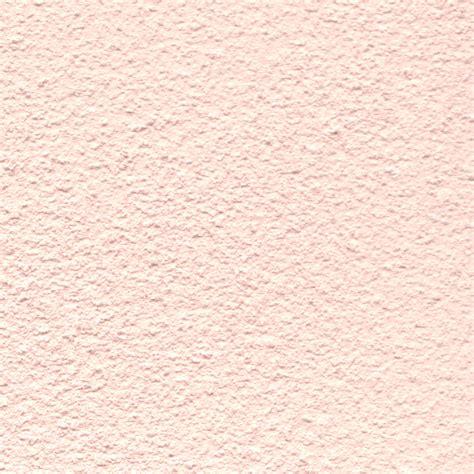 Intonaco A Calce intonaco a calce colorificio veneziano