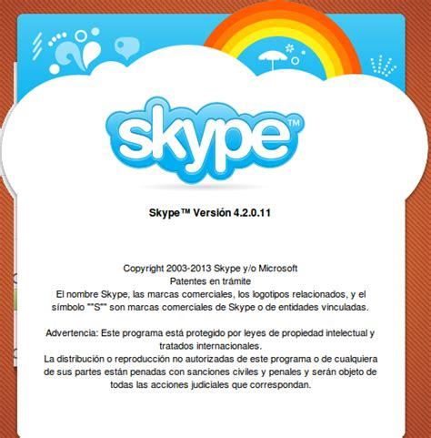 Viernes 28 De Diciembre De 2012 | corregir problemas de sonido en ubuntu con la share the