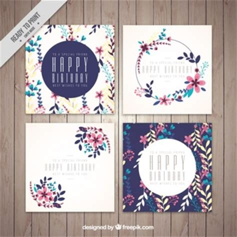 tarjetas de cart n tarjetas personalizadas theme vectors photos and psd files free download