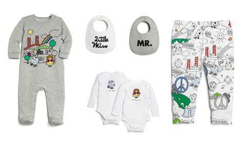 babygap mr miss events this weekend