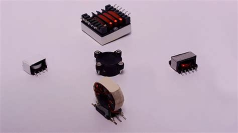 what is a surface mount inductor leading manufacturer of customized surface mount inductors