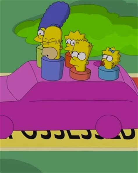 simpsons couch gag game the simpsons quot game of life quot couch gag geektyrant