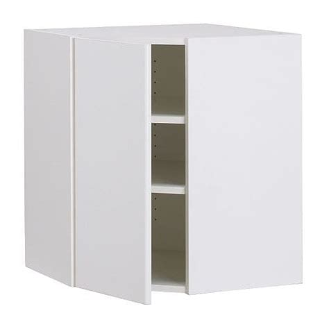 ikea akurum white kitchen wall cabinets corner cabinet ikea superb japanese modern shop interior