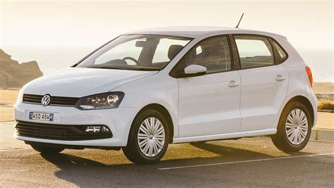 polo volkswagen 2014 2014 vw polo review first drive carsguide