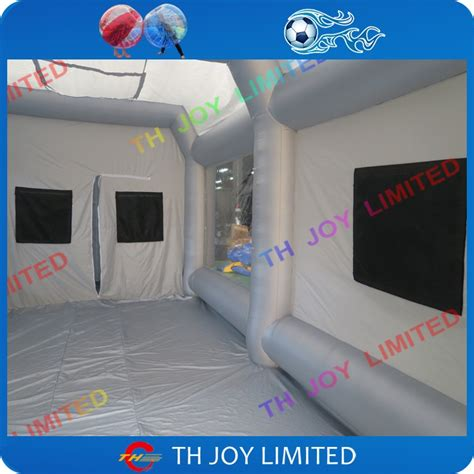 spray zone paint booth for sale paint booth used spray booth for sale