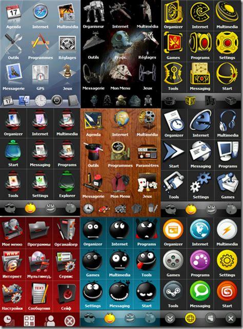 java themes downloadwap mobile themes