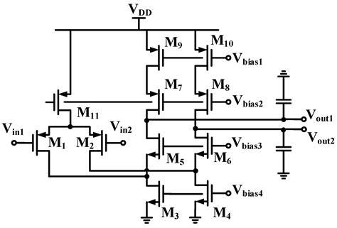 are integrated circuits analog analog mixed signal integrated circuits 28 images integrated circuits analog signal