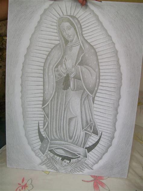 imagenes de aztecas a lapiz se autoempleo con dibujos a l 225 piz a l l