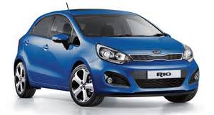Blue Kia Kia Blue Colors Called Sapphire And Electronic Blue