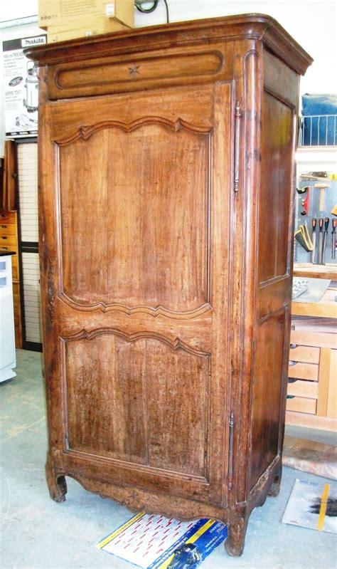 armoire debout 233 b 232 nart 233 b 232 n
