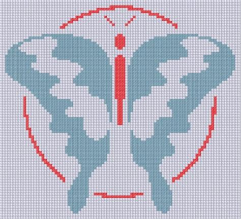 free latch hook rug patterns 103 best latch hook rug patterns images on rug patterns cross stitch patterns and