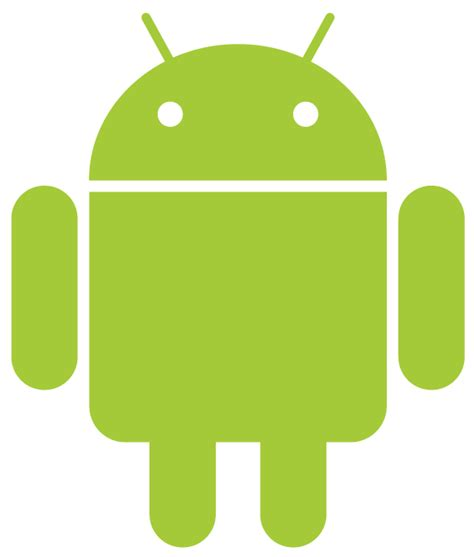 emblem android how to root s the htc desire hd install a custom rom