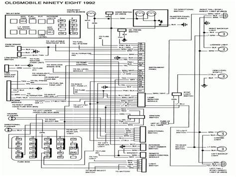 delorean wiring diagram wiring diagrams image free gmaili net delorean wiring diagram wiring diagrams image free gmaili net
