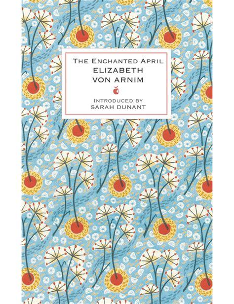 glamorous a grace bishop novel books lecture commune avril enchant 233 d elizabeth arnim