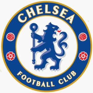 overzicht van logos engelse voetbalclubs voetballogos