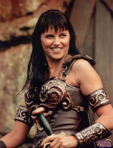 film lucy amazon lucy lawless joins agents of shield