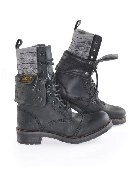 superdry mens boots sale superdry mens boots sale 28 images superdry mens boots