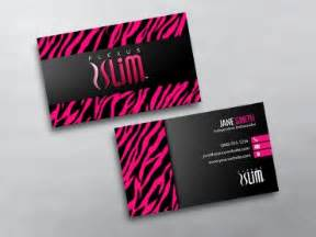 Plexus Business Cards Free Shipping Free Plexus Business Card Templates