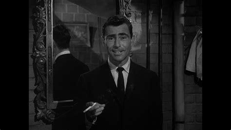 famous actors twilight zone a quality of mercy twilight zone cast watch yamudu 2