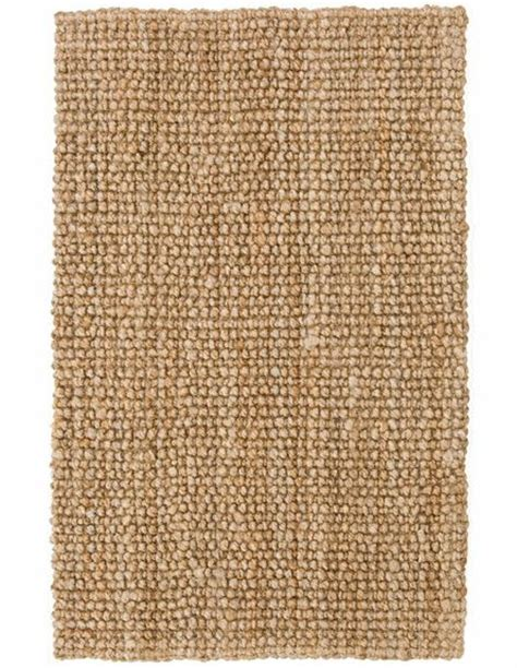 burlap rugs 139 best images about burlap for home decor and gifts on