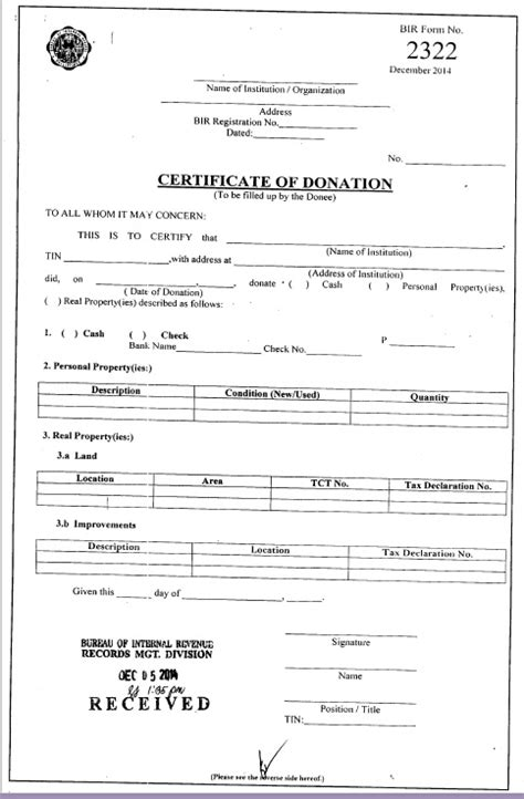 bir ask for receipt template book receipt template spirax no 504 carbonless