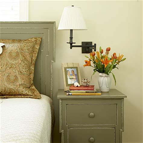 bedside table l height bedside tables table height bedside table and lighting