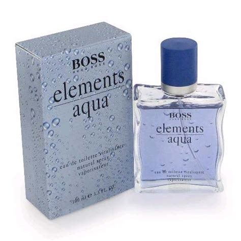 Parfum Hugo Element Aqua hugo perfume for hugo mens cologne hugo