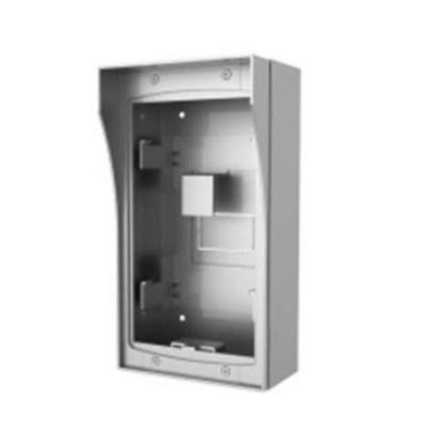 Hikvision Ds K2604 Foor Door Access Controller hikvision ds kab01 megateh eu shop