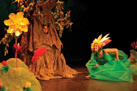 obras de teatro infantil pacomovaeresmasnet eolo y los anem 243 metros teatro infantil en madrid pequeocio