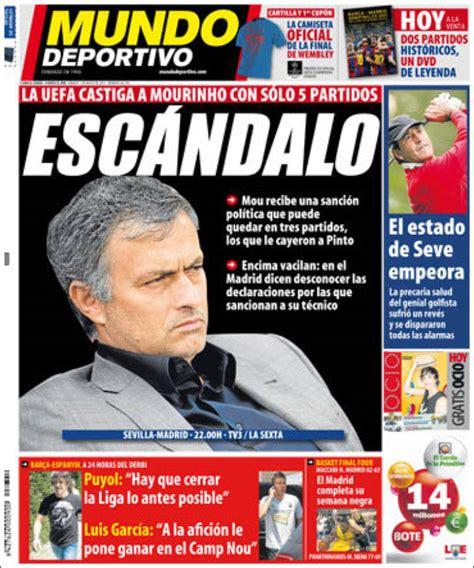 Mundodeportivo Mundo Deportivo El Diario Deportivo Online   peri 243 dico el mundo deportivo espa 241 a peri 243 dicos de