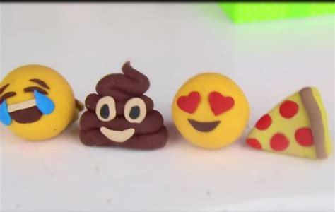 emoji erasers emoji erasers karina garcia my posts pinterest