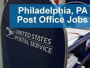 Post Office Hours Philadelphia by Philadelphia Pennsylvania Post Office Post Office