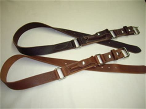 stockman belt made to order custom made belts the