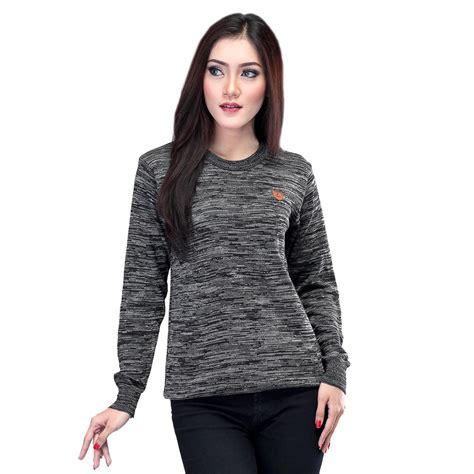Best Seller Jaket Rajut Modern Baju Rajut Sweater Rajut Distro baju rajut wanita sdl 239