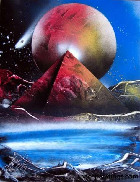 spray painting abroad spray paint beautiful spray paint arts